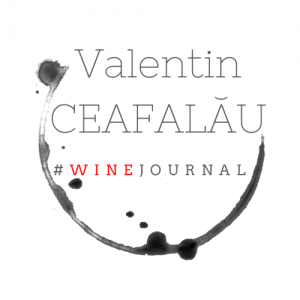 Valentin Ceafalău